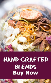 Bazaar Spices Hand Crafted Blends Shop Online Now